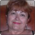 Kathy62