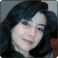 Marwa86