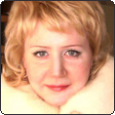 Marie-charlotte26