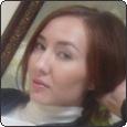 Fatima-zahra86