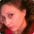 Chantal93