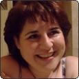 Anne-sophie18