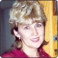 Christiane62
