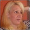 Annette74