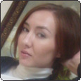 Fatima-zohra86