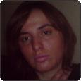 Alexine40
