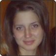 Alessandra84
